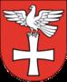 logo dnv.png