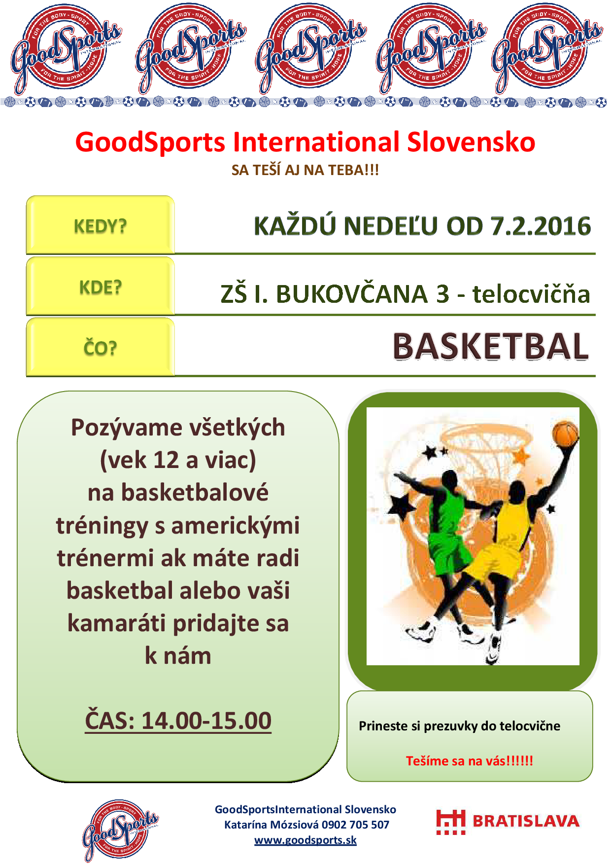 [obr�zok - basketbal]